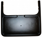 Elddis Step Well Mat Frame